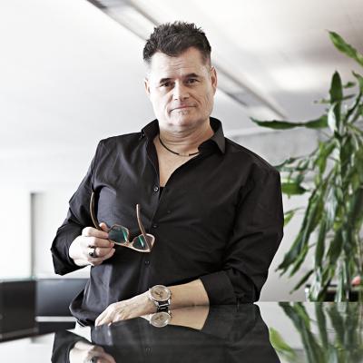 Martin Jaggi